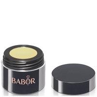 BABOR - AGE ID Camouflage Cream 01
