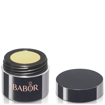 BABOR - AGE ID Camouflage Cream 01