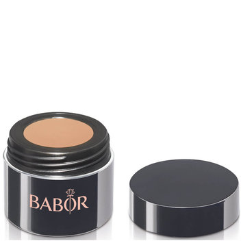 BABOR - AGE ID Camouflage Cream 02