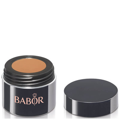 BABOR - AGE ID Camouflage Cream 04