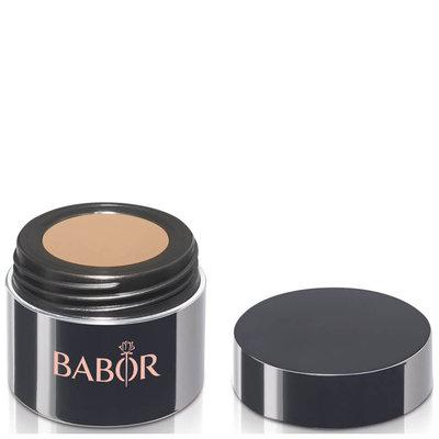 BABOR - AGE ID Camouflage Cream 05