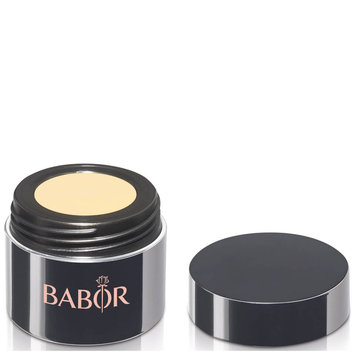 BABOR - AGE ID Camouflage Cream 06