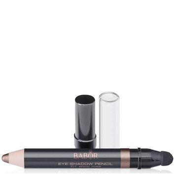 BABOR - AGE ID Eye Shadow Pencil 01 Shiny Rose