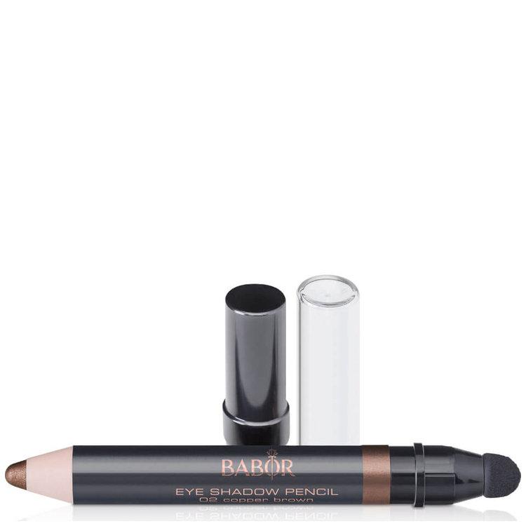 BABOR - AGE ID Eye Shadow Pencil 02 Copper Brown
