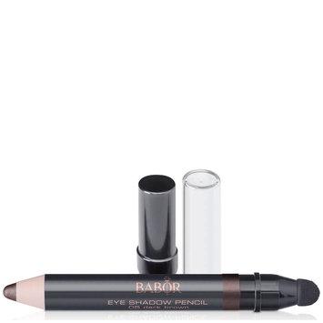 BABOR - AGE ID Eye Shadow Pencil 05 Dark Brown