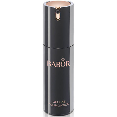 BABOR - AGE ID Deluxe Foundation 02 Natural