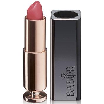 BABOR - AGE ID Glossy Lip Colour 08 Soft Rose