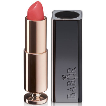 BABOR - AGE ID Glossy Lip Colour 09 Spring Rose