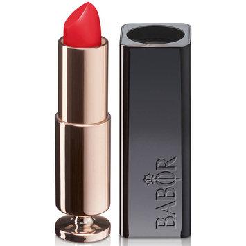 BABOR - AGE ID Glossy Lip Colour 10 Coral
