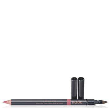BABOR - AGE ID Lip Liner 03 Nude Rose