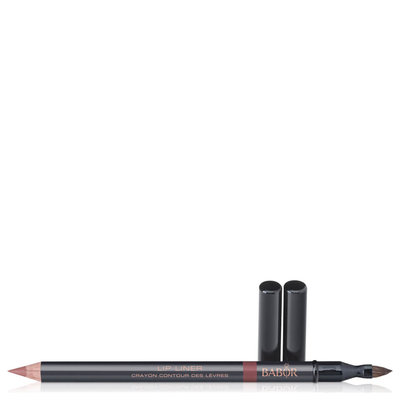 BABOR - AGE ID Lip Liner 04 Nude Berry
