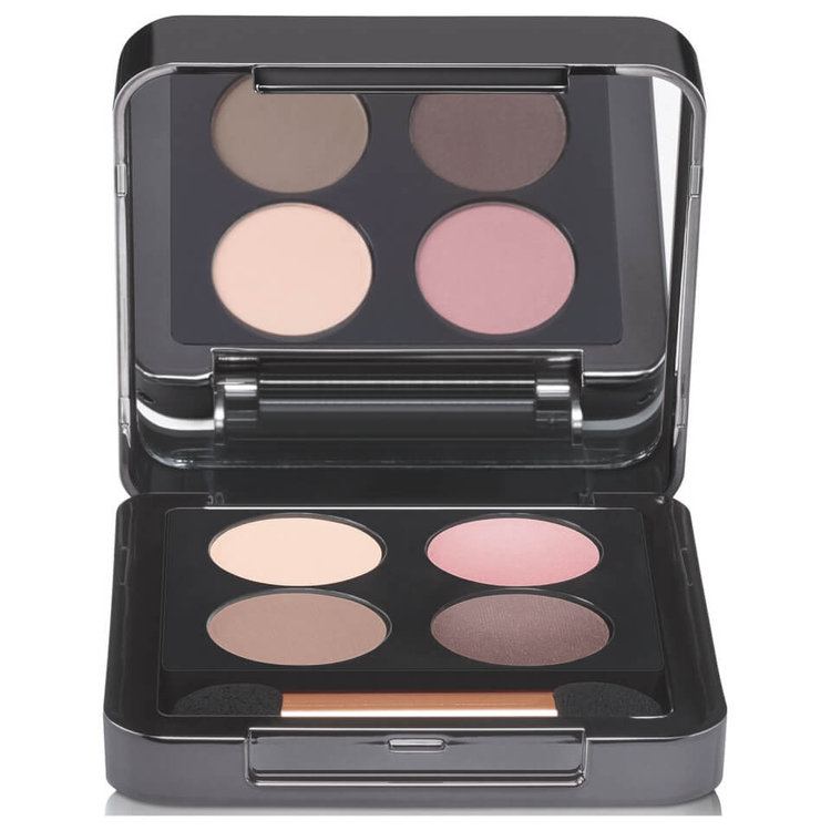 BABOR - AGE ID Eye Shadow Quattro 02 Cool