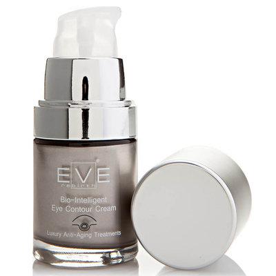 Eve Rebirth Bio-Intelligent Eye Contour Cream