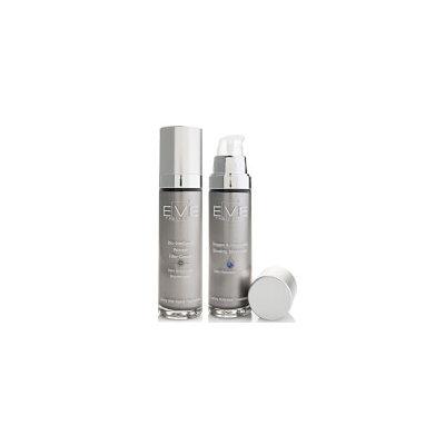 Eve Rebirth Repair & Hydrate Luxury Kit