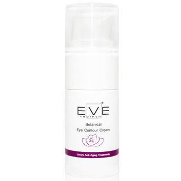 Eve Rebirth Botanical Eye Contour Cream