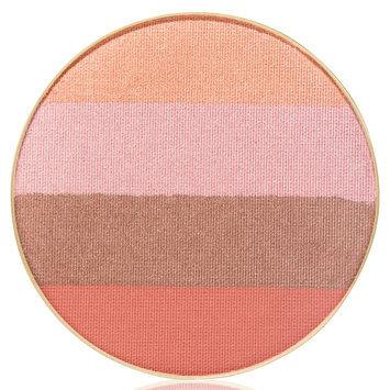 Jane Iredale Bronzer Refill - Peaches And Cream