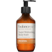 Balance Me Super Moisturising Body Wash, 280ml