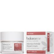 Balance Me Intensive Wrinkle Repair Cream, 50ml