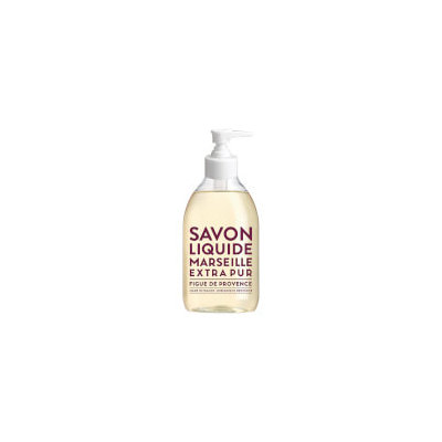Compagnie de Provence Liquid Marseille Soap 300ml - Fig of Provence
