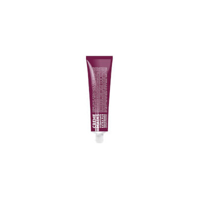 Compagnie de Provence Hand Cream 100ml - Fig of Provence