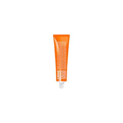 Compagnie de Provence Hand Cream 100ml - Orange Blossom