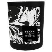 Compagnie de Provence Candle 180g - Black Tea