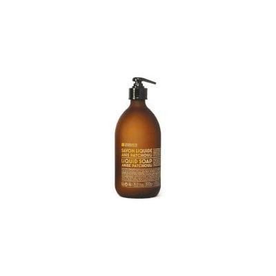 Compagnie de Provence - Version Originale Liquid Soap - Anise Patchouli