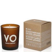 Compagnie de Provence - Version Originale Scented Candle - Incense Lavender