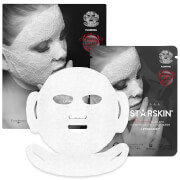 STARSKIN Lifting Lace™ Sculpting Face Mask