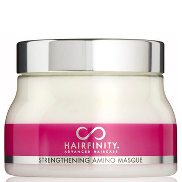 HAIRFINITY Strengthening Amino Masque 240ml