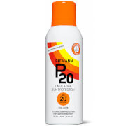 Riemann P20 SPF20 Continuous Spray