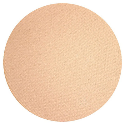 Osmosis Pur Medical Skincare Osmosis Colour Pressed Base - Fair