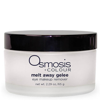 Osmosis Pur Medical Skincare Osmosis Colour Melt Away Gelee Makeup Remover 100ml