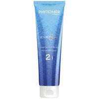 Phytomer ResurfaSlim Peel and Slim 2-in-1 Cream 150ml