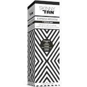 SKINNY TAN Express Mousse 150ml