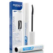 Mavala Switzerland Eye-Lite Creamy Mascara