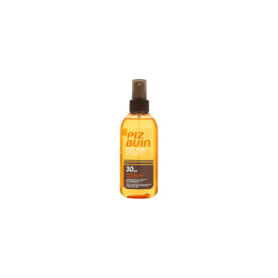 Piz Buin FP30 WET SKIN SPRAY 150 ML