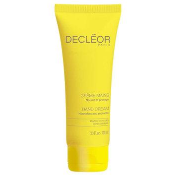 Decleor Decléor Hand Cream, 100ml