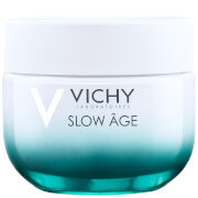 Vichy Slow ge Cream Moisturiser 50ml