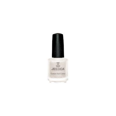 Jessica Nails Custom Colour Nail Polish 14.8ml - The Wedding