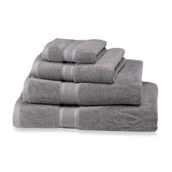 Wamsutta® PimaCott® Bath Towel in Lead