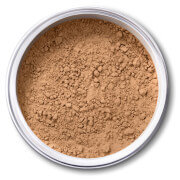 EX1 Cosmetics Pure Crushed Mineral Powder Foundation - 7.0