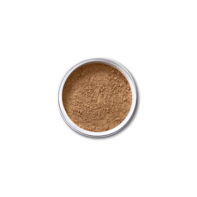 EX1 Cosmetics Pure Crushed Mineral Powder Foundation - 10.0