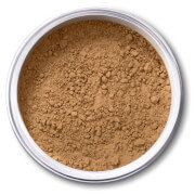 EX1 Cosmetics Pure Crushed Mineral Powder Foundation - 11.0