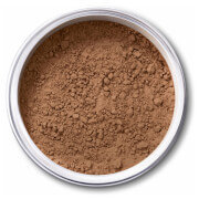 EX1 Cosmetics Pure Crushed Mineral Powder Foundation - 13.0