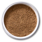 EX1 Cosmetics Mineral Powder Foundation - Fourteen