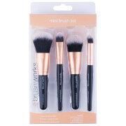 brushworks Mini Brush Set