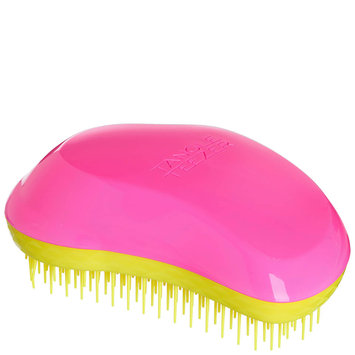 Tangle Teezer The Original Limited Edition - Pink Rebel
