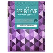 Scrub Love Cacao Scrub Peppermint 200g
