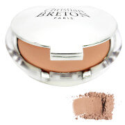 Christian BRETON Cream to Powder Foundation - Brown